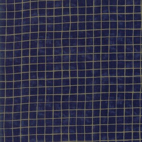 Sew American 19787-17