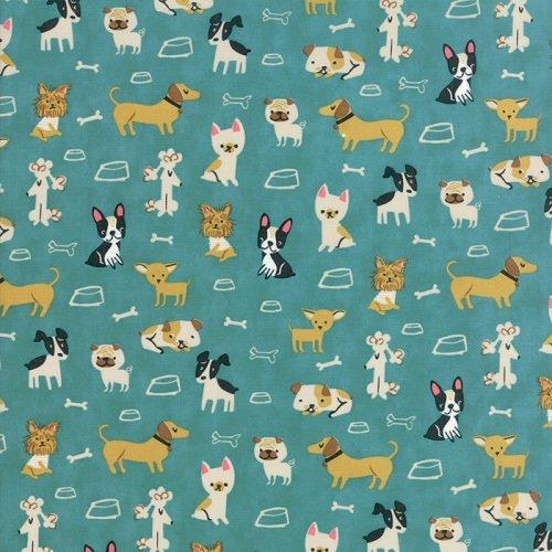 Woof Woof Meow 20562-16