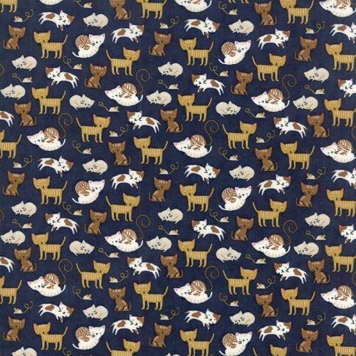 Woof Woof Meow 20564-17
