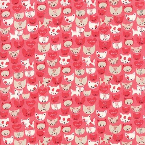 Woof Woof Meow 20565-18