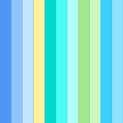 Quilting Stripe 22031-BQ