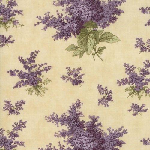 Lilac Ridge 2210-11