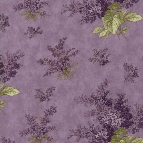 Lilac Ridge 2210-14