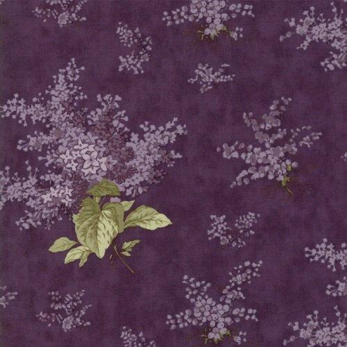 Lilac Ridge 2210-16