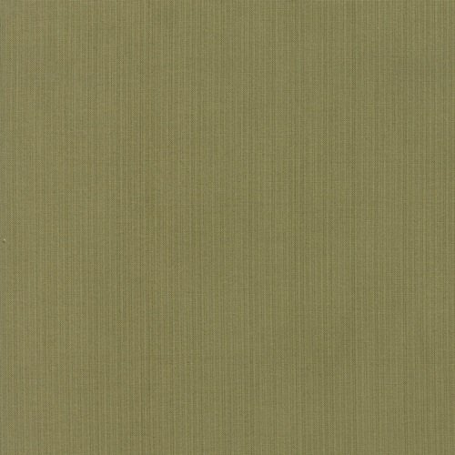 Lilac Ridge 2212-13