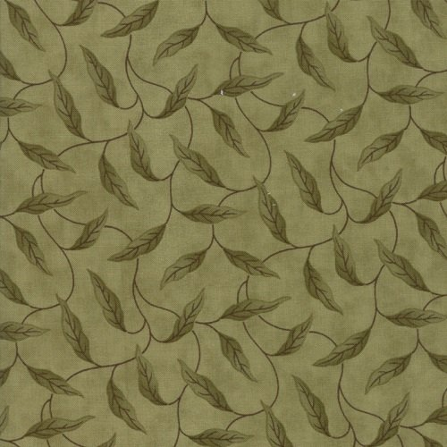 Lilac Ridge 2213-13