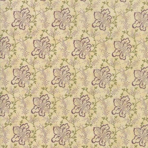 Lilac Ridge 2214-11