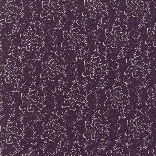 Lilac Ridge 2214-16