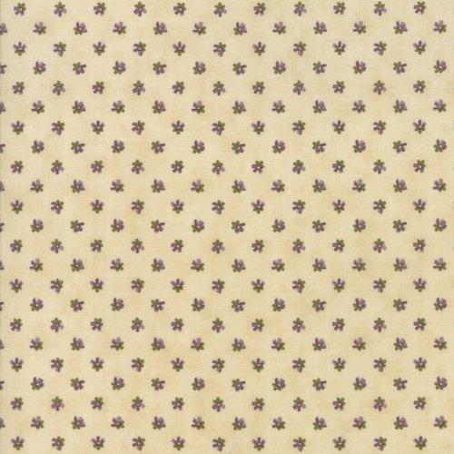 Lilac Ridge 2216-11