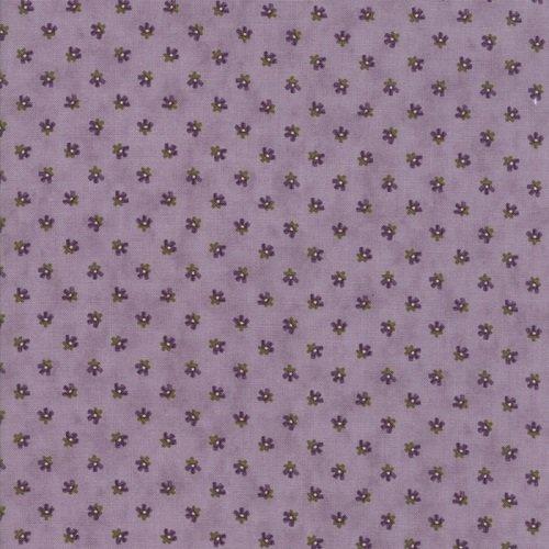 Lilac Ridge 2216-14