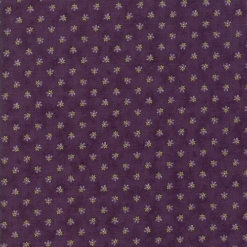 Lilac Ridge 2216-16
