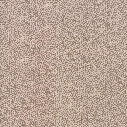 Lilac Ridge 2218-11