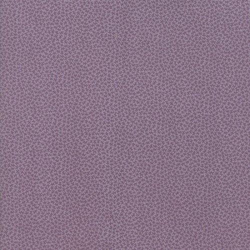 Lilac Ridge 2218-14
