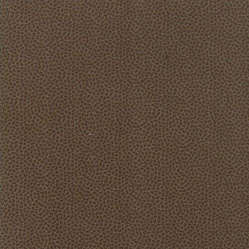 Lilac Ridge 2218-15