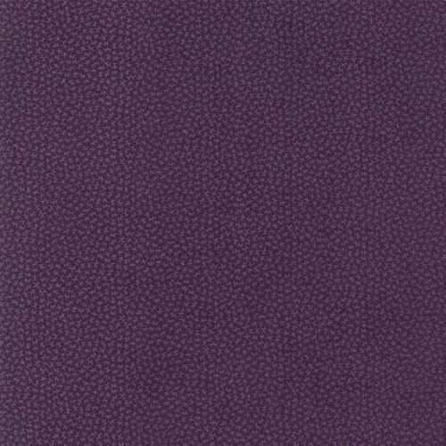 Lilac Ridge 2218-16