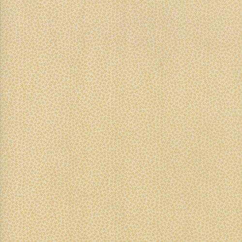 Lilac Ridge 2218-21