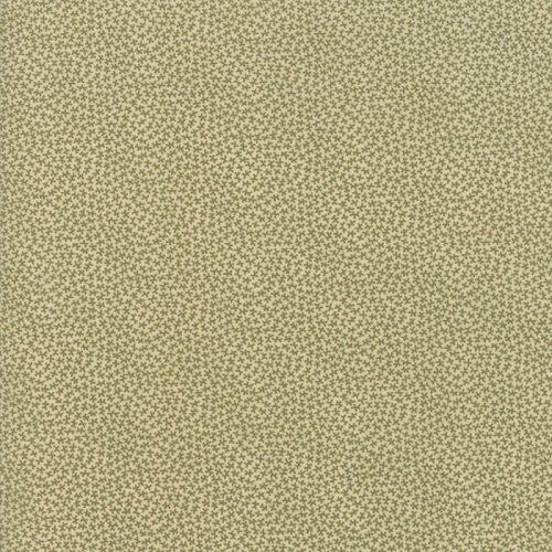 Lilac Ridge 2218-22