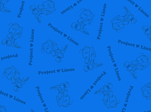 Project Linus 22326-Y