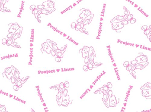 Project Linus 22326-ZP