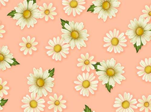 Daisy Garden 23117-C