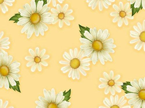 Daisy Garden 23117-S