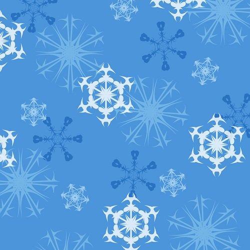 Winter Olympics 23178-B