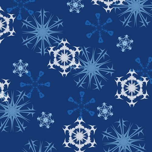 Winter Olympics 23178-N