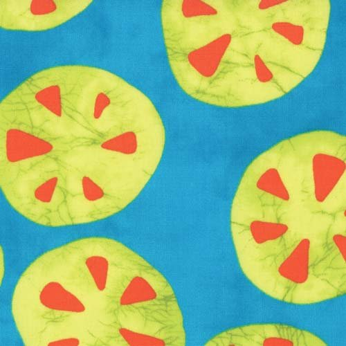 A Stitch In Color 23201-17