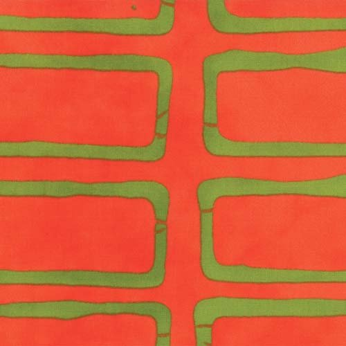 A Stitch In Color 23202-13