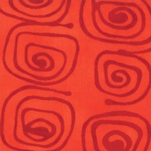 A Stitch In Color 23204-21