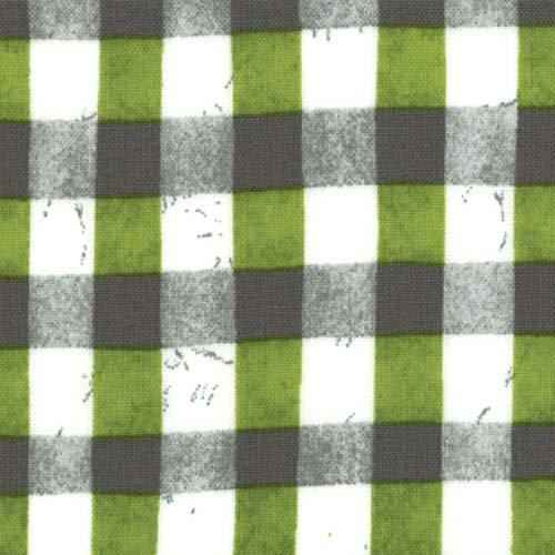 A Stitch In Color 23206-15