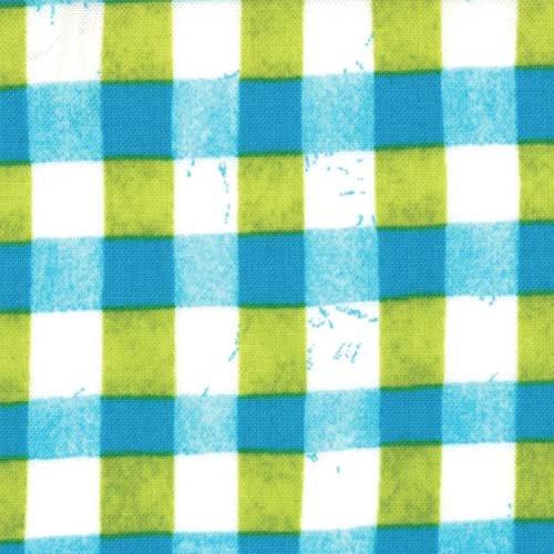 A Stitch In Color 23206-16