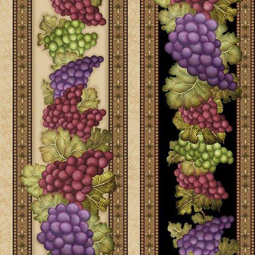Vineyard Haven 23479-AJ