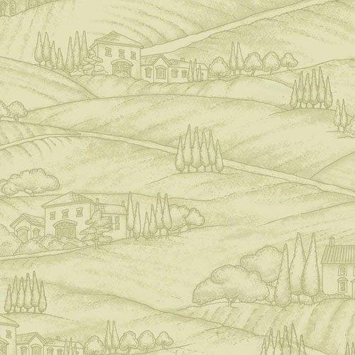 Vineyard Haven 23481-H
