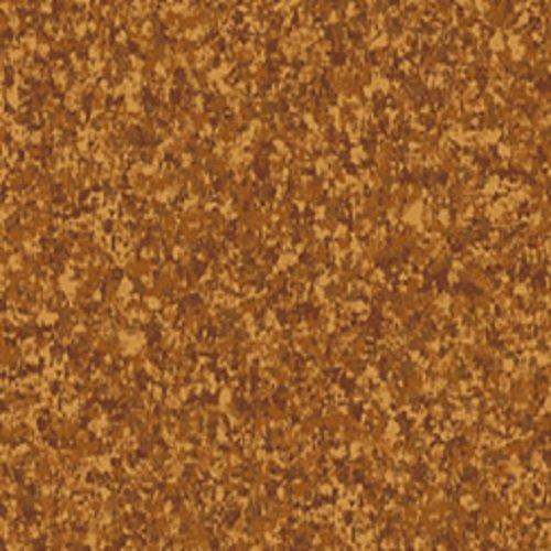 Color Blends 23528-A Nutmeg