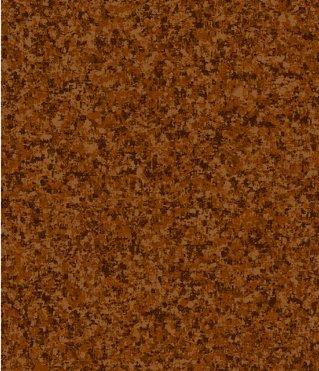 Color Blends 23528-AJ Warm Brown
