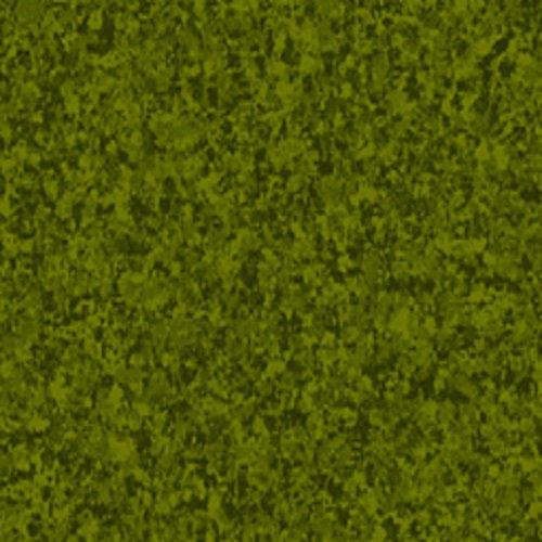 Mountain Elk Color Blends 23528-F