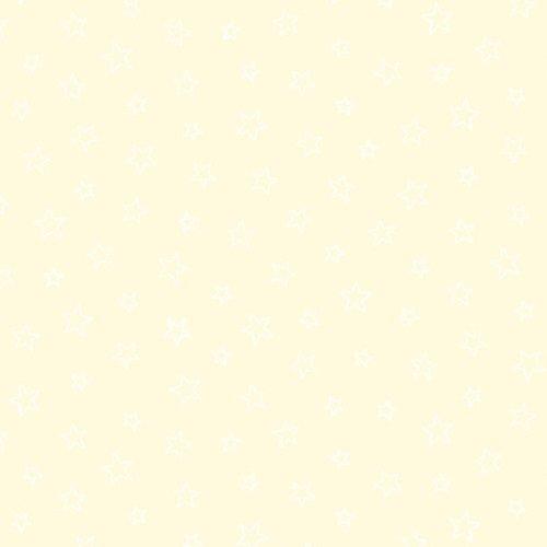 Quilting Illusions 23540-E Ecru