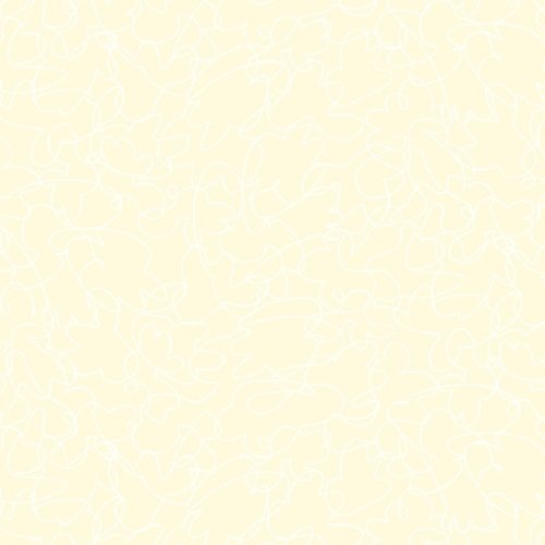 Quilting Illusions 23541-E Ecru