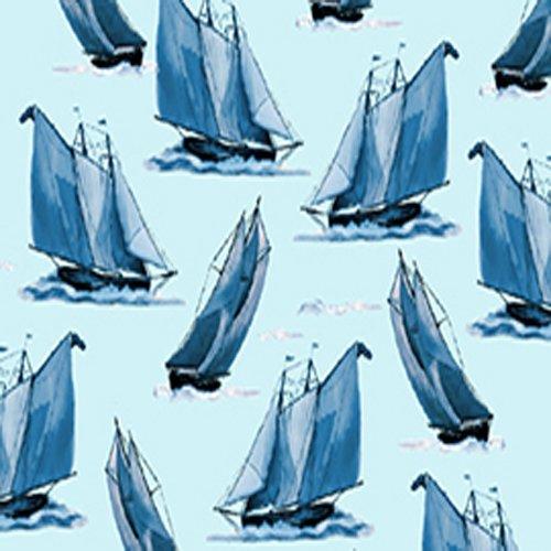 Sail Away 23732-Q