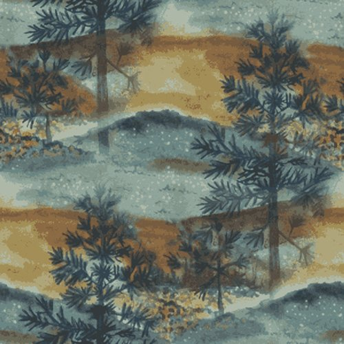 Native Pine 24072-Q