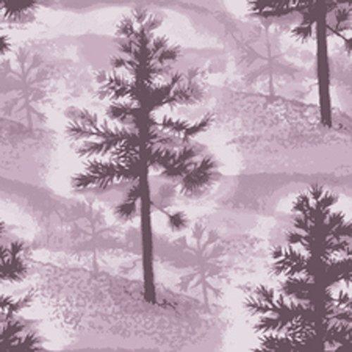 Native Pine 24075-V