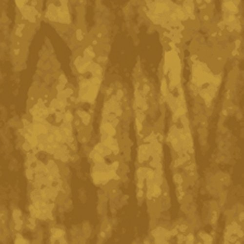 Native Pine 24076-S