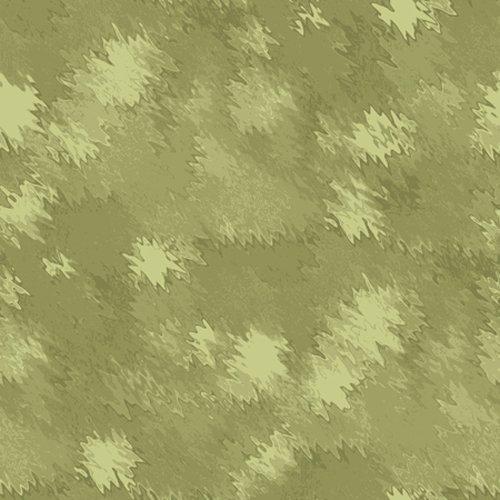 Native Pine 24077-H