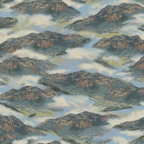 Whitetail Ridge 24089-B