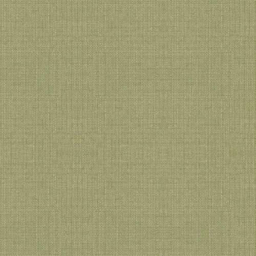 Whitetail Ridge 24092-H