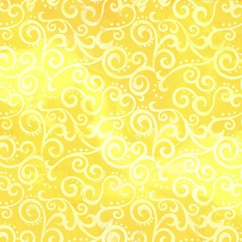 Ombre Scroll 24174-S