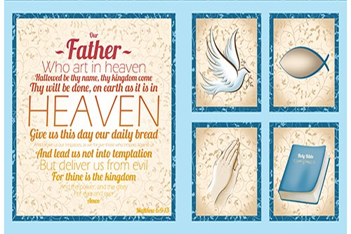 Our Father 24224-B