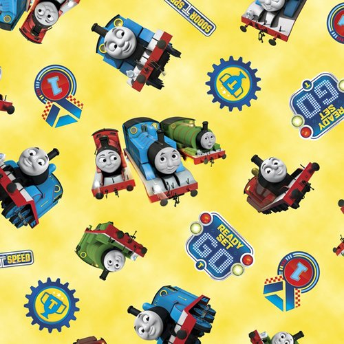 The Steam Team 24355-S