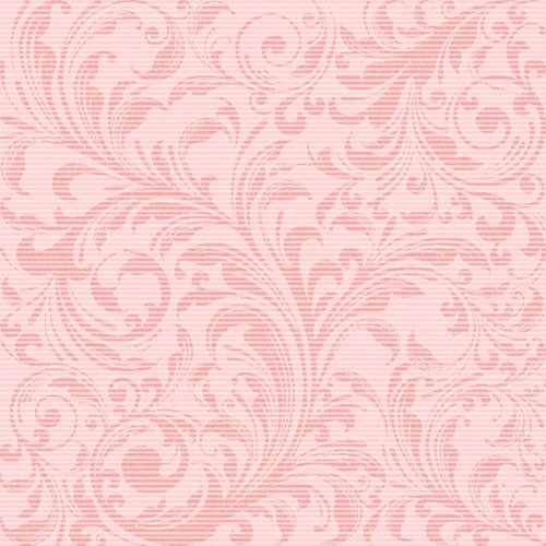 Les Fleurs 24361-P